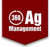 360 Ag Management